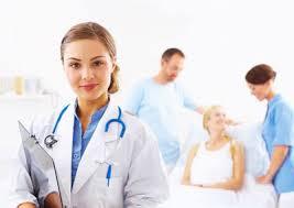 Xét vào học trung cấp chính quy các ngành HOT năm 2015: Y sỹ đa khoa, Dược sỹ, Kế toán
