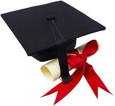 Tổng kết và trao bằng tốt nghiệp  trung cấp chuyên nghiệp, hệ chính quy, khóa 2014 - 2016